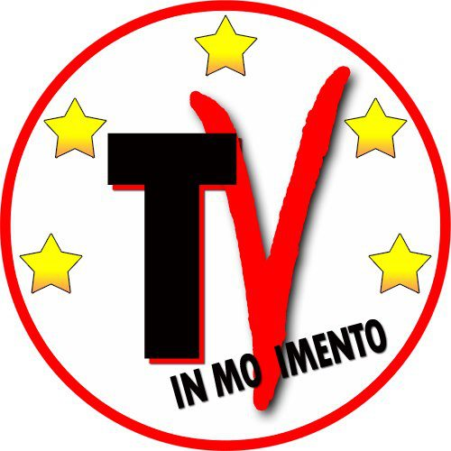 TV5stelle - TV in MoVimento