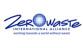 ZeroWaste International