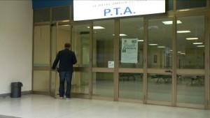 PTA Presidio Territoriale di Assistenza - Scordia