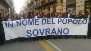 In Nome Del Popolo Sovrano - Sicilia5stelle MoVimento 5 Stelle Sicilia - Scordia