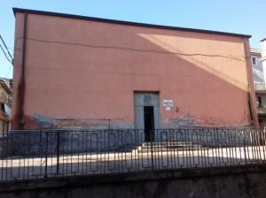 Scuola Scordia MoVimento 5 stelle Consiglio comunale aperto