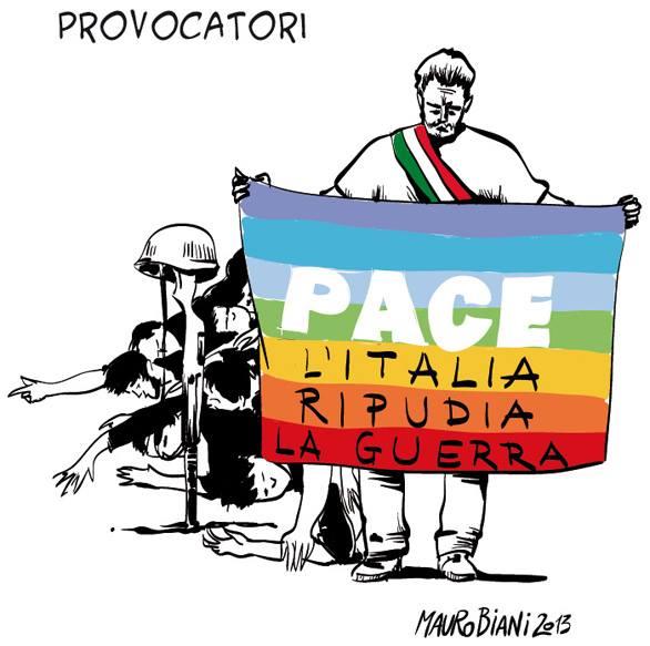 accorinti-pace1