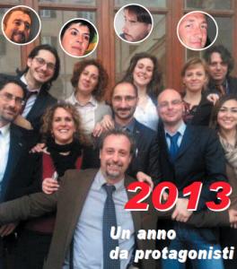 Online il nuovo numero di cittadini 5 stars neofiti ma for Numero parlamentari 5 stelle