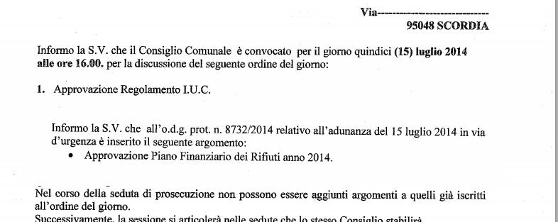 Consiglio15Luglio2014