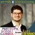 Eugenio Saitta candidato portavoce alla Camera dei Deputati, collegio uninominale Sicilia 2 - 07 - Paternò