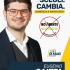 Eugenio Saitta candidato portavoce alla Camera dei Deputati!